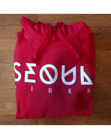 Écusson Corée